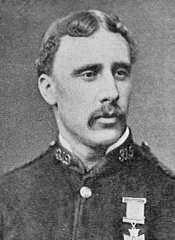 Frederick Hitch httpsuploadwikimediaorgwikipediaendd9VCF