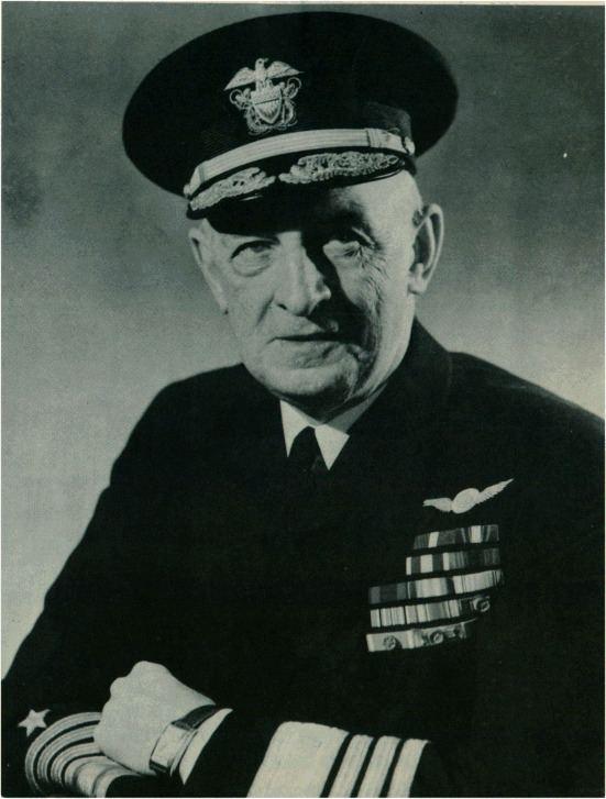 Frederick J. Horne