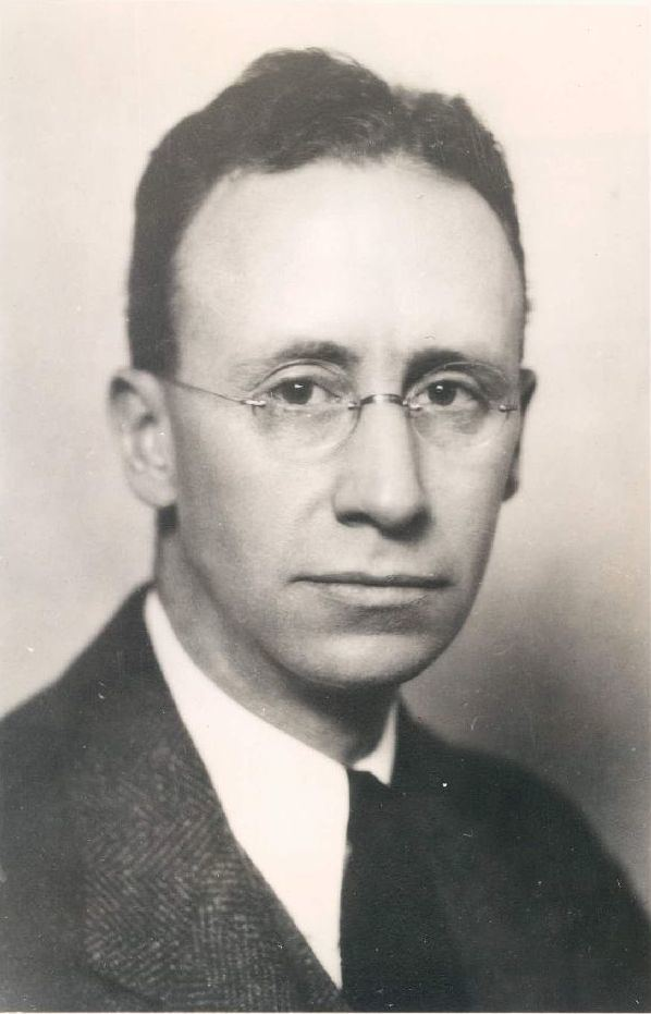 Frederick Lewis Allen httpsuploadwikimediaorgwikipediacommons66