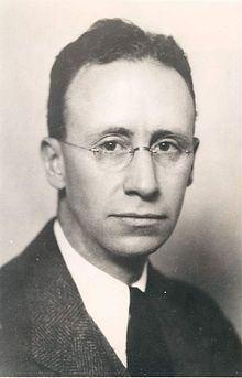 Frederick Lewis Allen httpsuploadwikimediaorgwikipediacommonsthu