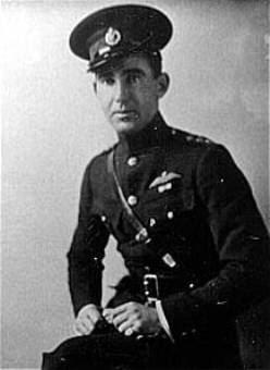 Frederick Libby httpsuploadwikimediaorgwikipediaen77fFre