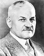 Frederick Louis Maytag I datadesmoinesregistercomfamousiowansimagesma