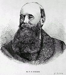 Frederick Newton Gisborne httpsuploadwikimediaorgwikipediacommonsthu