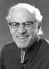 Frederick Reines wwwnobelprizeorgnobelprizesphysicslaureates