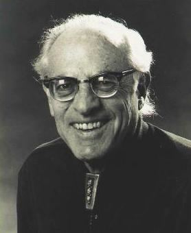 Frederick Reines Frederick Reines and the Neutrino
