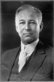 Frederick Vernon Coville httpsuploadwikimediaorgwikipediacommonsthu