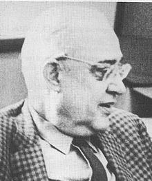 Frederick Vinton Hunt httpsuploadwikimediaorgwikipediaenthumb6