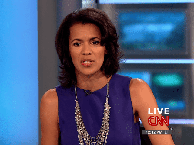 Fredricka Whitfield Pattern Why We Should Never Forgive CNN39s Fredricka