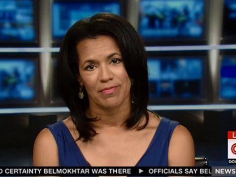 Fredricka Whitfield Hate Network CNN39s Fredricka Whitfield Finally Forced to