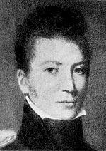 Fredrik Blom httpsuploadwikimediaorgwikipediacommonsthu