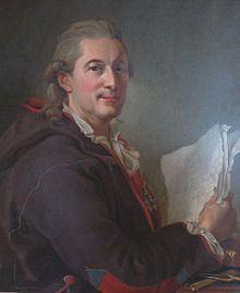 Fredrik Henrik af Chapman httpsuploadwikimediaorgwikipediacommonsthu