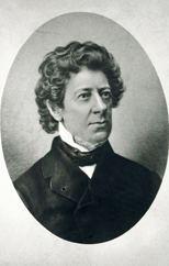 Fredrik Pacius httpsuploadwikimediaorgwikipediacommons77