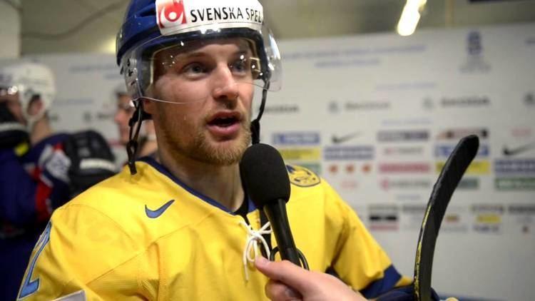 Fredrik Pettersson Fredrik Pettersson YouTube
