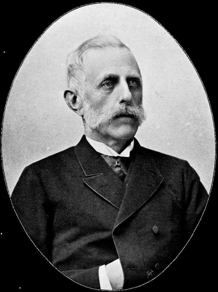 Fredrik von Essen FileFredrik von Essen from Svenskt Portrttgalleri IIpng