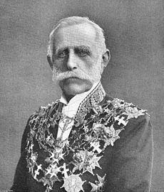 Fredrik von Essen httpsuploadwikimediaorgwikipediacommonsthu