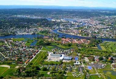 Fredrikstad httpsrescloudinarycomsimpleviewimageupload
