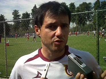 Fredy Bareiro Noticias sobre Fredy Bareiro El Informador