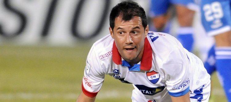 Fredy Bareiro Mornigo descarta a Fredy Bareiro para las semifinales