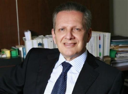 Fredy Nasser El nmero uno