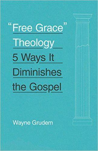 Free Grace theology httpstgccaches3amazonawscomimagesremoteh