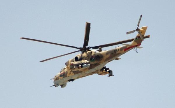 Free Libyan Air Force Free Libyan Air Force Defence Aviation