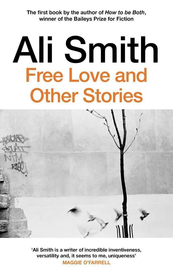 Free Love and Other Stories t3gstaticcomimagesqtbnANd9GcTpx0qckm7z2XHfE