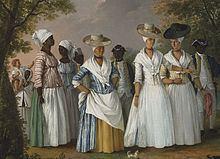 Free people of color httpsuploadwikimediaorgwikipediacommonsthu