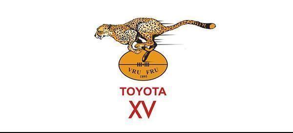 Free State Cheetahs Toyota Free State Cheetahs News Toyota Free State Cheetahs XV vs