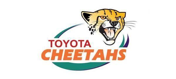 Free State Cheetahs Toyota Free State Cheetahs News Change to the Toyota Cheetah team