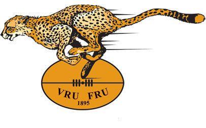 Free State Cheetahs httpsuploadwikimediaorgwikipediaenee7Fre