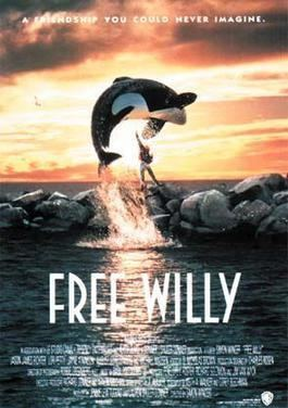 Free Willy Free Willy Wikipedia