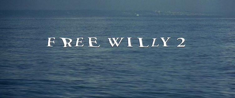 Free Willy 2: The Adventure Home IMCDborg Free Willy 2 The Adventure Home 1995 cars bikes