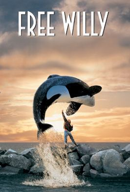 Free Willy Free Willy
