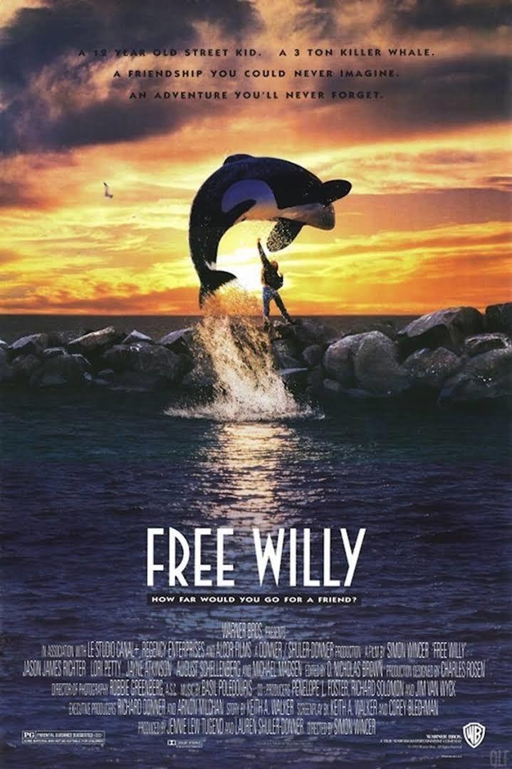 Free Willy t1gstaticcomimagesqtbnANd9GcSgAVEhHF4mLRq
