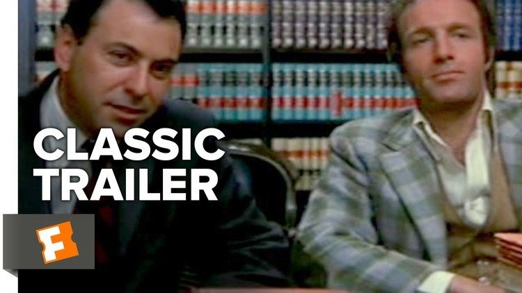 Freebie and the Bean Freebie and the Bean 1974 Official Trailer Alan Arkin James