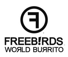 Freebirds World Burrito ifranchisenewscomwpcontentuploads201209free