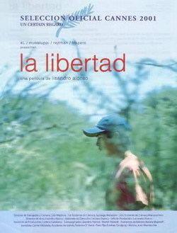 Freedom (2001 film) screenanarchycomassets200911la20libertadpos