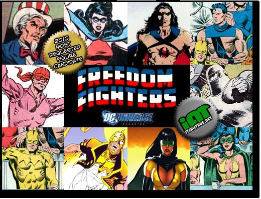 Freedom Fighters (comics) 1000 images about Freedom Fighters on Pinterest Freedom fighters
