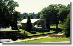 Freedom Park (Charlotte, North Carolina)
