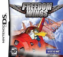 Freedom Wings httpsuploadwikimediaorgwikipediaenthumb8