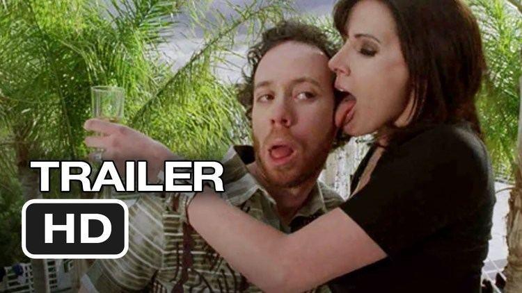 Freeloaders (film) Broken Lizards Freeloaders Official Trailer 1 2012 Comedy
