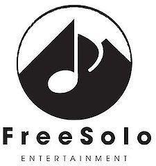 FreeSolo Entertainment httpsuploadwikimediaorgwikipediaenthumb8