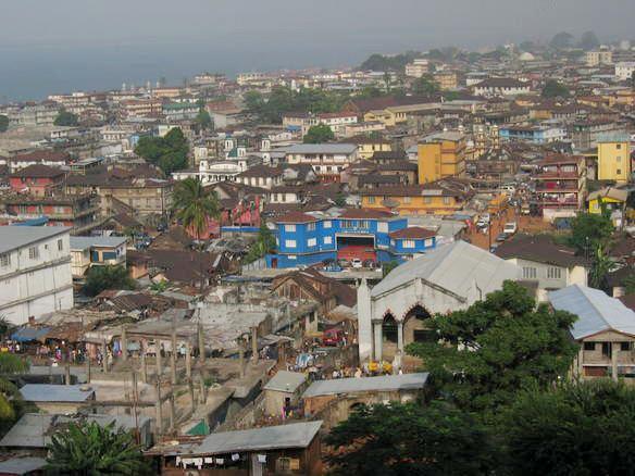 Freetown httpsuploadwikimediaorgwikipediacommons55