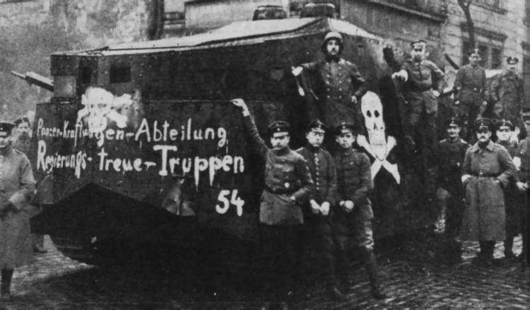 Freikorps 1000 images about Freikorps on Pinterest Volunteers War and