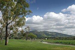 Fremont, California Fremont California Wikipedia