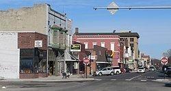 Fremont, Nebraska httpsuploadwikimediaorgwikipediacommonsthu