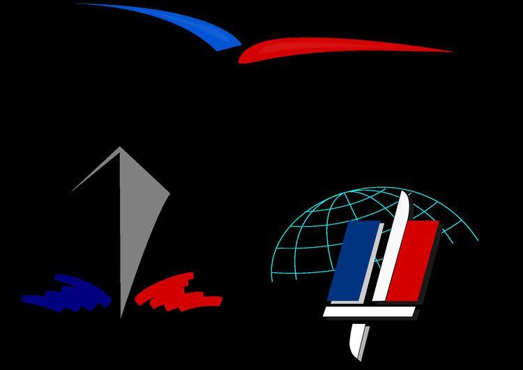 French Armed Forces httpsuploadwikimediaorgwikipediacommonsthu
