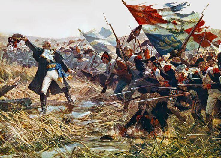 French Army French Army Wikipedia