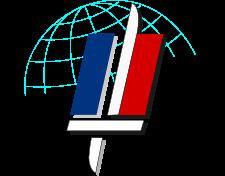 French Army httpsuploadwikimediaorgwikipediacommonsthu