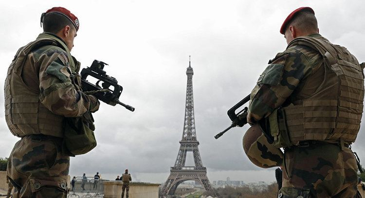 French Army Germany Belgium to Compete for the Right to Equip French Army
